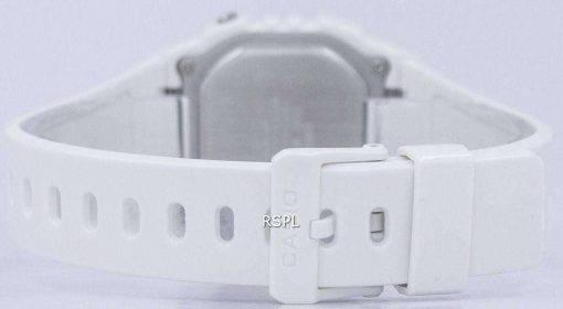 Casio Illuminator Chronograph Alarm Digital W-215H-7A2VDF W215H-7A2VDF Unisex Watch