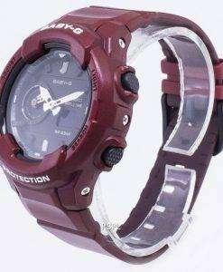 Casio Baby-G BGA-230S-4A BGA230S-4A Shock Resistant Analog Digital Women's Watch