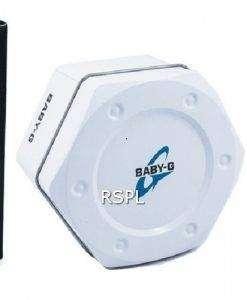Casio Baby-G Box