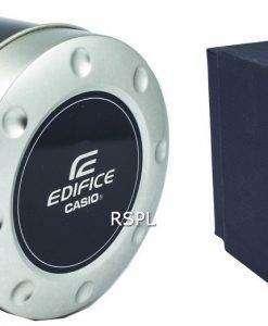 Casio Edifice Box
