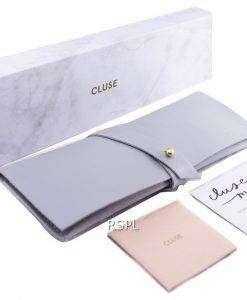 Cluse Box