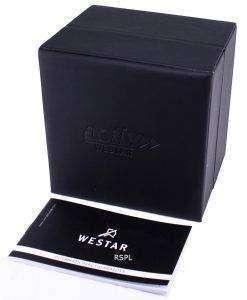 Westar Box