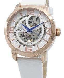 Invicta Objet D Art 26292 Automatic Women's Watch