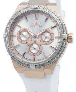 Invicta Bolt 28914 Quartz Women's Watch